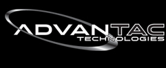 AdvanTac Technologies